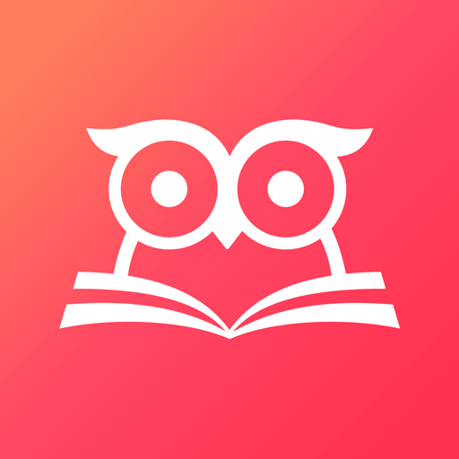 Readoo - Enjoy Good Novels & Stories icon