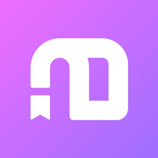 NovelNow icon