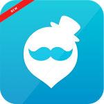QooApp New Store Guide & tips icon