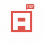 AnTuTu Benchmark Test Android Guide icon