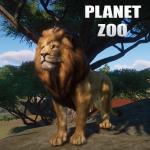 Planet Zoo sandbox Tips 2021 icon