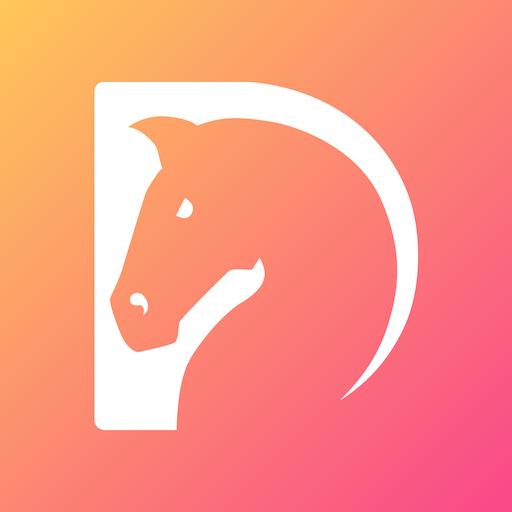DreamNovel - Best Romance icon