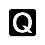 The Quotes Key & Quotes Creator icon