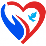 Lift Up My Heart icon