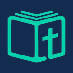 Spark Bible - Read & Learn icon