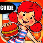 Guide for My Playhome plus icon