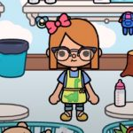 New TOCA Life World Town - Full Tips icon