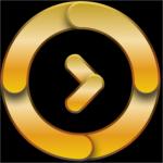 Winzo Winzo Gold - Earn Money& Win Cash Games Tips icon
