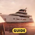 Guide For Teardown Tips 2021 icon