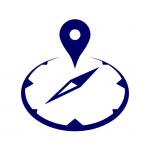 ShoreView icon