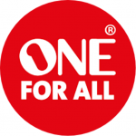 One For All Assistant icon