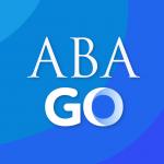 ABA Go icon