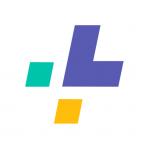 MagicSeat icon