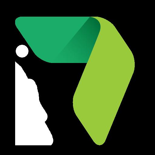 Envolve OTC benefit store icon