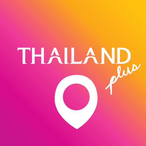 ThailandPlus icon