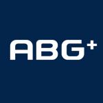 ABG Analyzer + icon