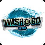 Wash N' Go Depot icon