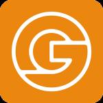 Genius Jamtracks icon
