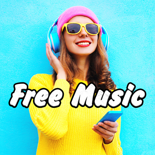 Free Music Video – Hot Music Streaming, Mp3 Songs icon