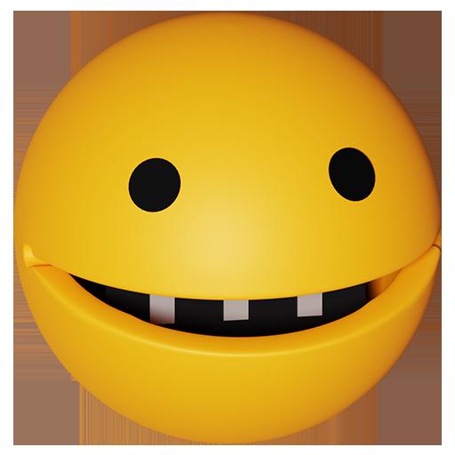 Otamatone Free icon