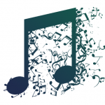 Music Note Recognizer icon