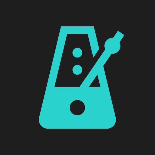 Metronome Beats icon