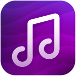 ChidoMP3 - Free music downloader icon