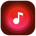 Free Music Downloader & Mp3 Music Download 🎵 icon
