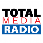 Total Media Radio icon