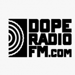 DopeRadioFM icon