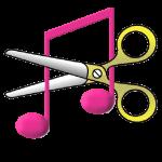 Ringdroid icon