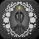 دانلود گلچین مداحی ایام فاطمیه و شهادت حضرت زهرا icon