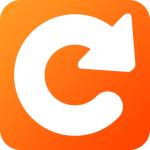 Converto: Video MP3 Converter, Convert MP4 JPG PNG icon