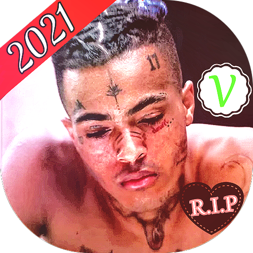 Best Songs xxxtentation (For Fans) icon