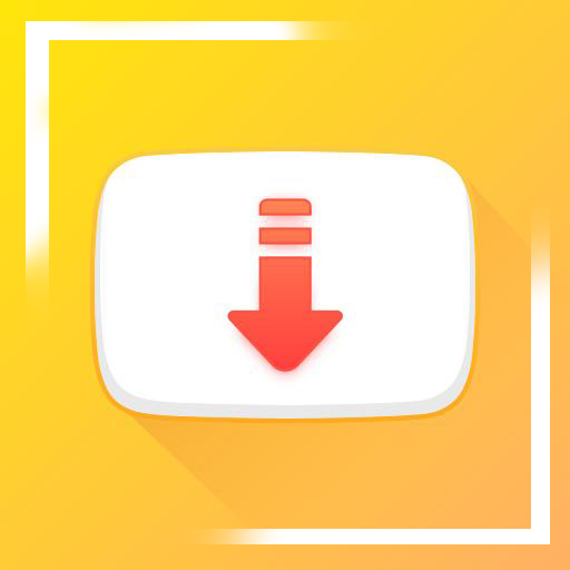 The Music Downloader icon