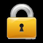 Perfect App Lock Pro icon