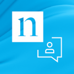 Nielsen Mobile App icon