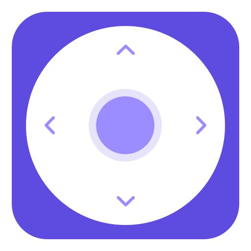 Easy Remote icon