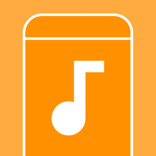 Screen On Off Sound icon