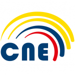CNE App icon
