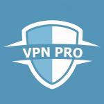 VPN Pro icon