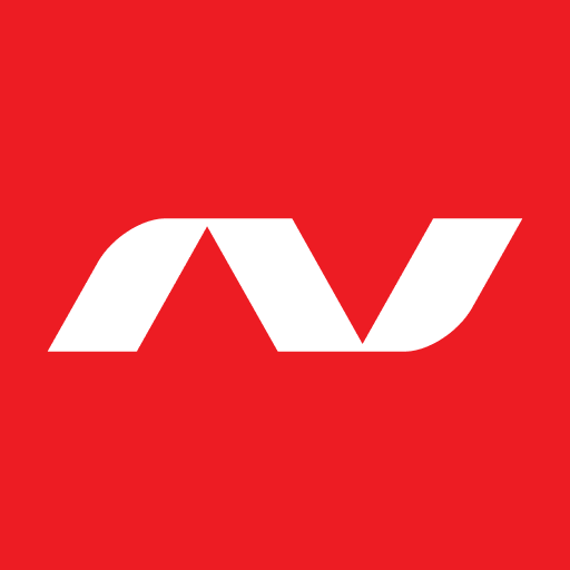 Nordwind Airlines icon