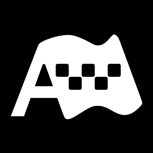 AvtoLiga: order a car icon