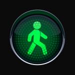 Crosswalk Assistant icon