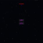 Galaxian 2021 icon