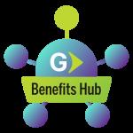 Globant Benefits Hub icon