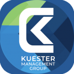 Kuester Connect Homeowner and Board App icon