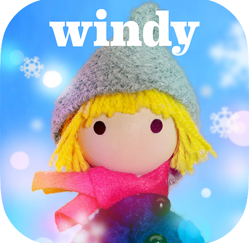 Mild & Mellow's Holiday Light: Story & Activities Mod Apk Unlimited AndroidNo ratings yet.