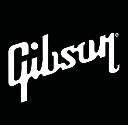 Gibson Mod Apk Unlimited AndroidNo ratings yet.