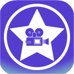 IM Editor -iMovie Video Editor- Video Effects 2021 icon